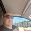 Vasya, 39, Эспоо