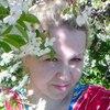 Елена, 39, г.Волжск