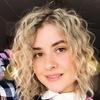Дарья, 23, г.Коломна