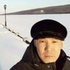 Михаил, 33, г.Якутск