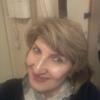 Гульфия, 56, г.Москва