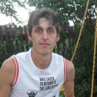 Максим, 35 лет, Овен, Новоселово
