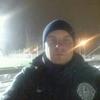 Виталий, 35, г.Днепр