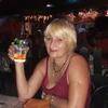 Елена, 51, Нікополь