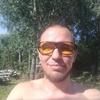 Вилларион, 38, г.Электроугли