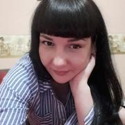 Екатерина 33 года (Дева) Южно-Сахалинск
