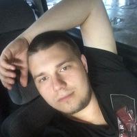 Саша, 28 лет, Весы, Санкт-Петербург