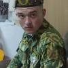 Roman, 24, г.Брест