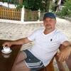 Алексей, 50, г.Омск