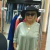 Leyla, 55, г.Чебоксары