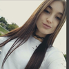 Алина, 26, г.Махачкала