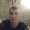 D имо N, 34, г.Санкт-Петербург