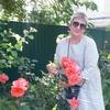 Elena, 55, Smolensk