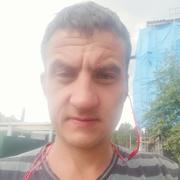 Евгений, 34, г.Братск