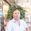 Анатолий, 50, г.Миасс