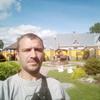 Андрій, 33, Львів