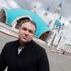 Владимир, 29, г.Великие Луки
