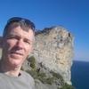 Александр, 48, г.Ялта
