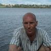 Денис, 43, г.Лесной