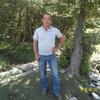 Владимир, 49, г.Пикалёво