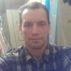 Dima, 48, г.Волгоград