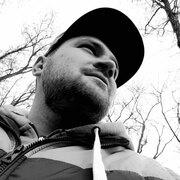 Максим Беляков, 31, г.Ростов-на-Дону
