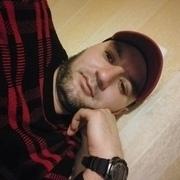 ШАМИЛЬ 33 года (Телец) Краснодар