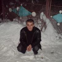 Мужчина, 47 лет, Весы, Краснодар