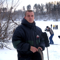 Андрей, 34 года, Телец, Казань