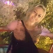 оксана 49 лет (Весы) Майкоп