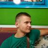Павел Свириденко, 19, г.Полтава