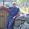 Юрий, 43, г.Калачинск