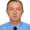 сергей лукьянов, 56, г.Уфа