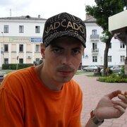 Леонид, 36, г.Боровичи