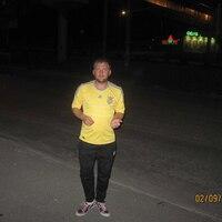 Евгений, 32 года, Телец, Симферополь