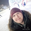 Никита, 31, г.Качканар