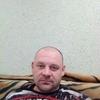Макс, 40, г.Луганск