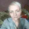 Нина, 43, г.Челябинск