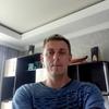 сергей, 39, г.Бийск