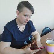 татьяна, 32, г.Фурманов