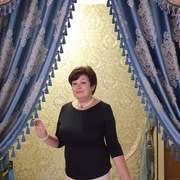 Марина, 51, г.Бахчисарай