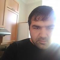 Магомед, 39 лет, Рыбы, Москва