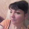 Светлана, 47, г.Щелково