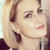 Наталья, 36, г.Нижний Новгород
