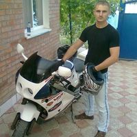 Александр, 36 лет, Дева, Волгодонск