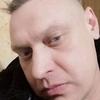 Сергей, 44, г.Амурск