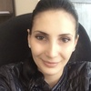 Hermine, 39, г.Ереван