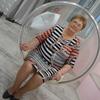 Елена, 56, г.Сыктывкар