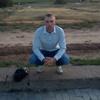Сергей, 35, г.Волжский (Волгоградская обл.)