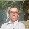 Валерий, 56, г.Бобруйск
